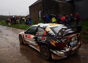 [EVENEMENT] Belgique - Rallye du Condroz  Th_495155795_DSCN031_122_10lo