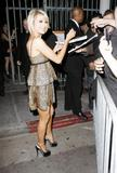 Chelsea Kane | Outside Us Weekly Hot Hollywood Party | April 26 | 3 leggy pics