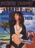 Giselle World Tour (2005)