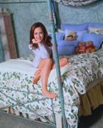 Jennifer Love Hewitt R.T Photoshoot 1998 - 7 HQs