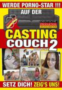 th 285852713 tduid300079 CastingCouch2 123 123lo Casting Couch 2