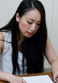 Pacopacomama – 100315_502 – Aya Shiina
