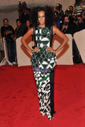 th_27670_Tikipeter_Solange_Knowles_Savage_Beauty_Gala_008_123_124lo.jpg