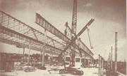 Čovjek koji je stvorio tvornicu ZASTAVA Th_115227338_gradnjafab2_122_126lo