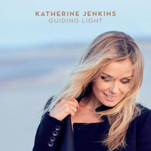 Klassik] Katherine Jenkins - Guiding Light (Lossless, 2018