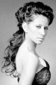 Joy Marie Sanchez
