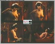 CARLA CELIS   Las eróticas vacaciones de Stela   2M + 1V Th_513699319_carlacelis_laseroticasvacacionesdestela_013001_123_133lo