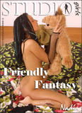 Nadia in Friendly Fantasys5f665fapx.jpg