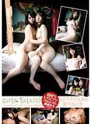 [RS-009] Girls Talk 009 女子大生が人妻を愛するとき…