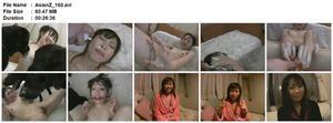 th 178888321 AsianZ 160.avi 123 148lo - Asian Zoo Porn - 日本からの獣姦ポルノビデオ
