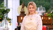 le meilleur pâtissier Julia VignaliCamille Lou enjoy phoenix Th_375273697_023_122_152lo