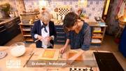 le meilleur pâtissier Julia VignaliCamille Lou enjoy phoenix Th_376847896_056_122_167lo