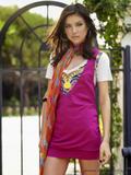 Jessica Stroup 90210 Promos Foto 9 (Джессика Строуп 90210 Акции Фото 9)