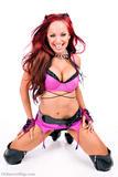 Christy Hemme TNA Knockout Foto 181 (Кристи Хемме  Фото 181)