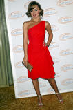 th_32067_Karina_Smirnoff_2008-11-07_-_Lupus_LA6s_Sixth_Annual_Hollywood_Bag_Ladies_Luncheon_in_Beverly_H_2340_122_187lo.jpg