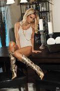 Jessica Drake- Boots Series x22HQ