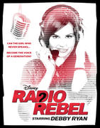 Debby Ryan - Radio Rebel Promo