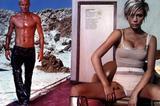 Vanity Fair (alemania) Sept 2007 Th_10164_vf_2007_becks__achatUntitled_6_122_207lo