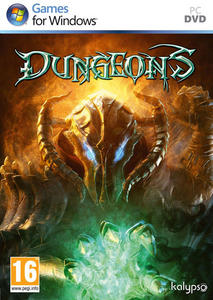 Dungeons full free pc games download +1000 unlimited version