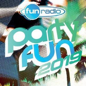 VA - Party Fun 2019 [3CD] (2018)