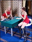 Eufrat & Michelle - The Winner Takes It All - x212 w1sm2wxq1n.jpg