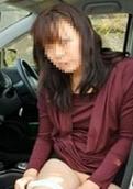 Pacopacomama – 062515_440 – Mari Takashiro