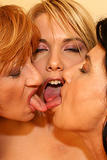 th 39413 OLANYOLES15 123 227lo Old And Young Lesbians 15