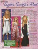 Taylor Swift Promo - Life Magazine Scans - Aug 2009 - 92 pics 1000x1295 pixels Foto 113 (Тайлор Свифт Promo - Life Magazine Scans - август 2009 - 92 фото 1000x1295 пикселей Фото 113)