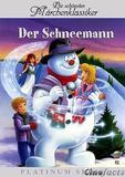 der_schneemann_front_cover.jpg