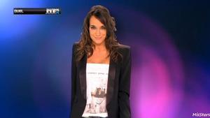 Karine Lima - Page 7 Th_580426658_23_04KarineL02_122_230lo