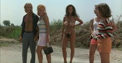 Hollywood vintage movie sex scenes