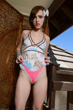 Shelby Good - Nudism 1q6nkjmo1es.jpg