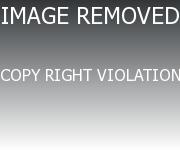 Valia window lightd4ktvu36fg.jpg