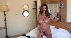 verkaik bikini Petra white