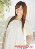 G-Queen – Dire – Momoka Minami