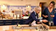 le meilleur pâtissier Julia VignaliCamille Lou enjoy phoenix Th_376614771_033_122_335lo