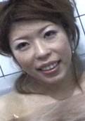 JWife a292 - Utako