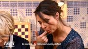 le meilleur pâtissier Julia VignaliCamille Lou enjoy phoenix Th_376683921_044_122_343lo