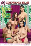 starlets_womenseekingwomen77_front.jpg