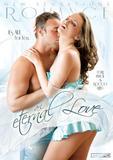 an_eternal_love_front_cover.jpg