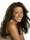 Kate Beckinsale Glamour Photoshoot outtakes Foto 569 ( Фото 569)