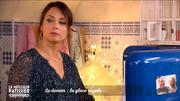 le meilleur pâtissier Julia VignaliCamille Lou enjoy phoenix Th_376845815_054_122_365lo