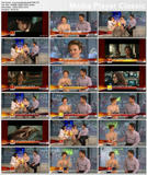 Rachel McAdams and Eric Bana (Today Show 8/12/09) HDTV