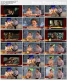 Rachel McAdams and Eric Bana (Today Show 8/12/09) HDTV