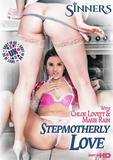 stepmotherly_love_front_cover.jpg