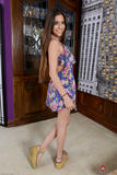Arielle Faye Gallery 126 Upskirts And Panties 566fkm0afco.jpg