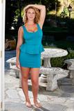 Brooke Wylde - Nudism 1y6kl5evoh0.jpg