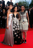 th_77802_Celebutopia-Noemie_Lenoir-Synecdoche5_New_York_premiere_during_the_61st_International_Cannes_Film_Festival-02_122_382lo.JPG