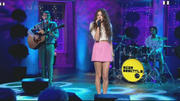 Eliza Doolittle - Mr Medicine (Live @ Alan Titchmarsh Show 2011-03-22)