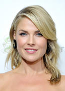 Ali Larter- Launch Party of her 'Kitchen Revelry' Cookbook in West Hollywood 08/27/13 (HQ)